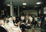 20th Anniversary Meeting June 1996.jpg