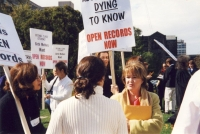 Oct 8 2002 Bill 77 Protest (3)